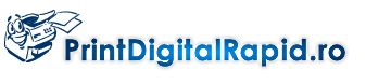 PrintDigitalRapid.ro